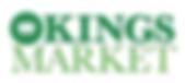 kings-market.png