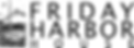 fhh-logo-500.png