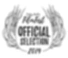 FilmFest-selectionlogo.png