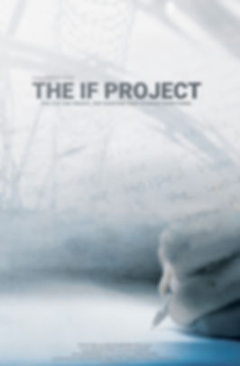 The IF Project-final.jpg