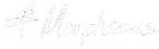 er71.#morpheous-signature-white.png