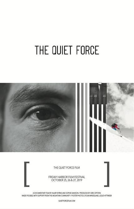 quiet force.png