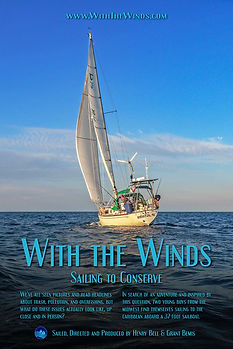 With the Winds-poster.jpg