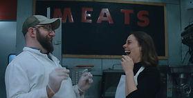 Meats Still 5.jpg