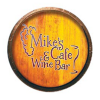 mikes-200x200.png