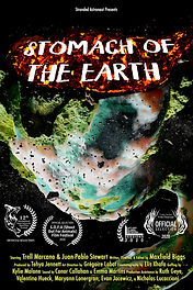 stomach-of-the-earth-poster.jpg