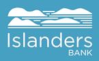 islanders-bank.png