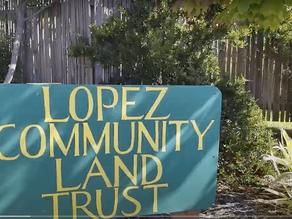 LCLT Unleashing the Power of Community