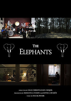 The Elephants POSTER.jpg