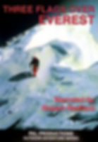 three-flags-over-everest.png