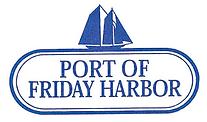 portofFH-logo.png