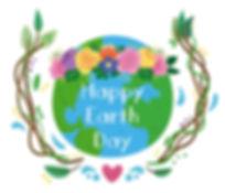 Happy-Earth-Day.jpg