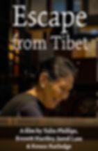 Escape-from-tibet.jpg