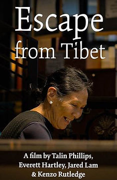 Escape-from-tibet.jpg