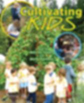 cultivating-kids.jpg