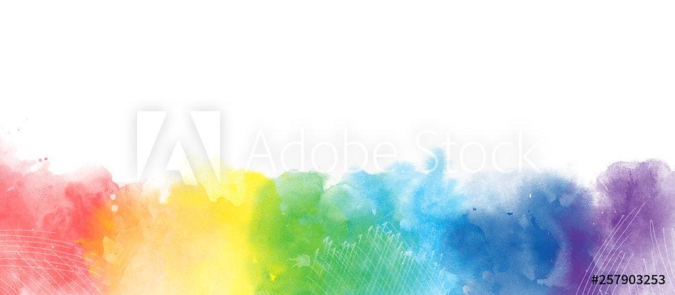 AdobeStock_257903253_Preview.jpeg