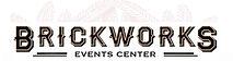 Brickworks FHFF_edited.jpg