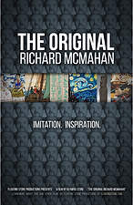 the original richard mcmahan.png