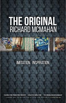 the original richard mcmahan.png