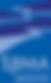 sjima_logo-vertical.png
