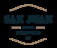 San Juan Brewing Co.-FINAL_logo-1.png