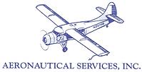 aeronautical-logo.png