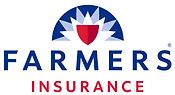 tammyCotton-logo.png