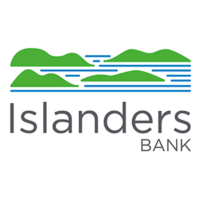 islandersbank-200x200.png