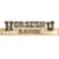 horseshu-200x200.png