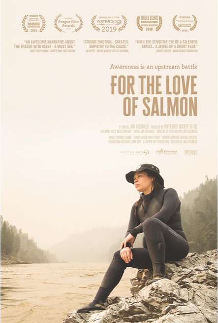 for-the-love-of-salmon.png