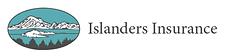 islandersInsurance-logo.png