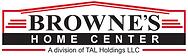 brownes-logo.png