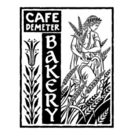 cafedemeter-200x200.png