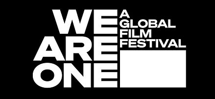 we-are-one-logo.jpg
