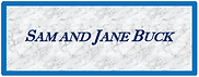 samandJaneBuck-logo.png