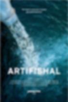 Artifishal.png