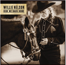 willie nelson.png