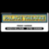 palace-200x200.png