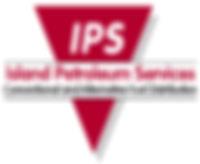 ips-logo.jpg