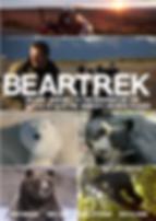 Beartek.png