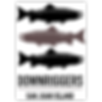 downriggers-200x200.png