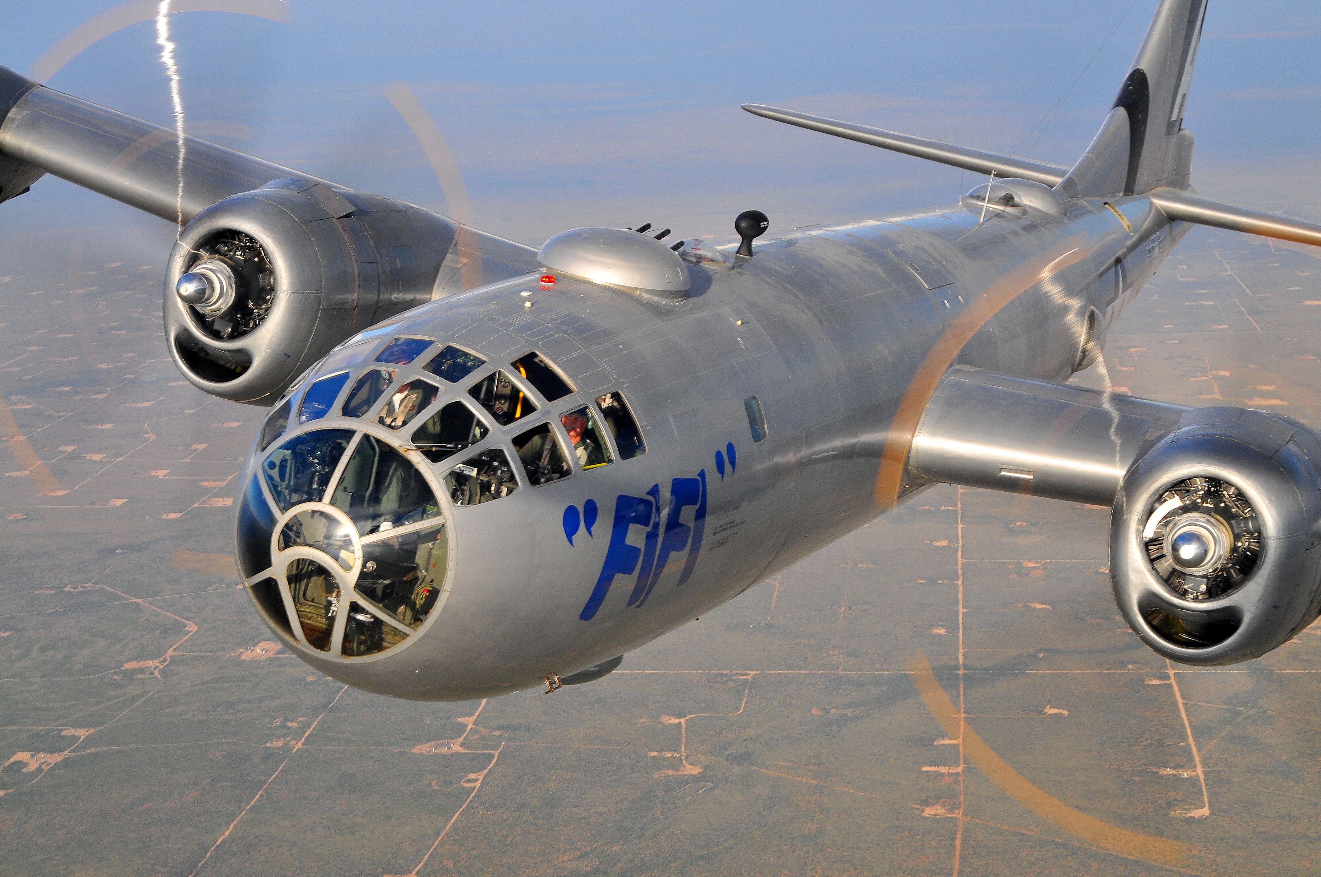 airpower-tour | schedule