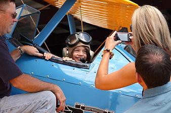PT-17+Kid+in+cockpit.jpg