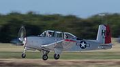 T34 flying.jpg