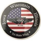 Tri-State Wing.jpg