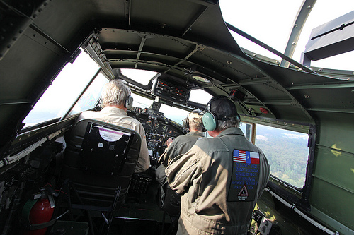 interior flight.jpg
