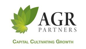 AGR Logo Capital Cultivating Growth.jpg
