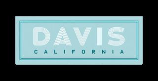 VisitYolo_Davis_Logo_CMYK_4C_300dpi (2).