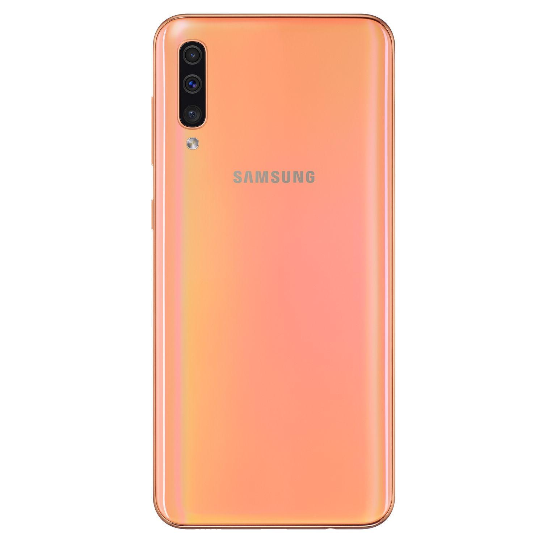Samsung hátlap csere