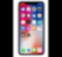 thumb_Apple_iPhone_X_256GB_Ezust-i673136